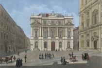 Alte Universität, Quelle: http://data.onb.ac.at/rec/baa12352553