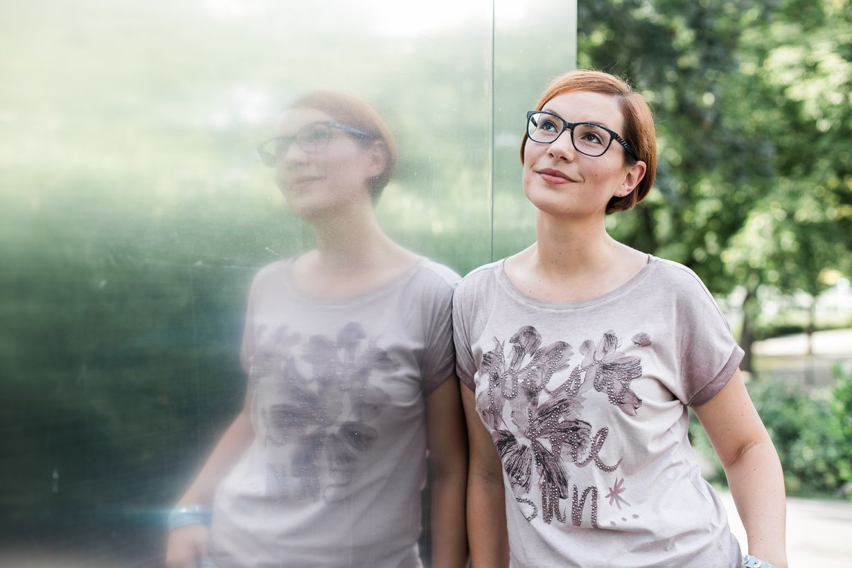 autorin-sabrina-schmid-portrait